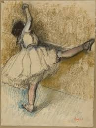 64 best desen degas dancer images on pinterest degas