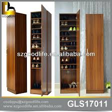 Tall Storage Bench Mdf Panel Tall Wooden Shoe Rack Wood Pallet Shoe Rack Wooden Shoe