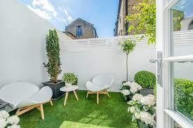 Small Space Backyard Ideas 18 Small Backyard Designs Ideas Design Trends Premium Psd