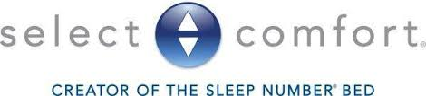 Select Comfort Store Sleep Number Opens 500th U S Store Business Wire
