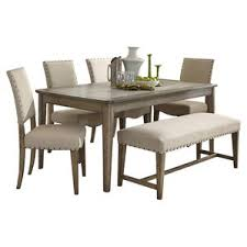 cheap dining room sets vintage diy dining room set bellissimainteriors
