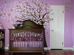 homemade bedroom decor 25 cute diy home decor ideas style