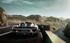 Porsche 918 Hybrid 2016 - gfc 32 porsche 918 spyder wallpapers gorgeous porsche 918