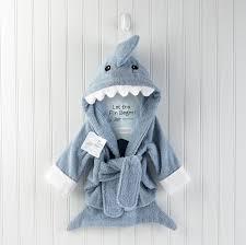 Toddler Terry Cloth Robe Amazon Com Baby Aspen