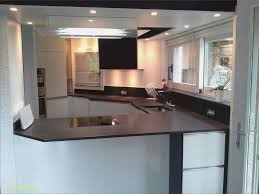 formation poseur de cuisine poseur cuisine monteur de meubles poseur de cuisines installateur