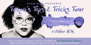 makeup artist classes chicago a beautiful 103 chicago on class for beginners to