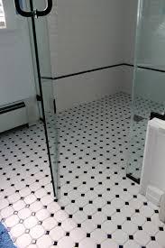 accessible shower doors handicap accessible shower floor new jersey custom tile