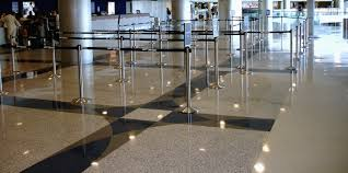Terrazzo Floor Restoration St Petersburg Fl by Commercial Cleaning Services U2013 Sunshine Cleaning Systems Inc