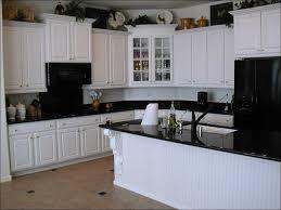 Grey Oak Kitchen Cabinets Kitchen Grey Wood Cabinets Kitchen C White Cabinets With Gray