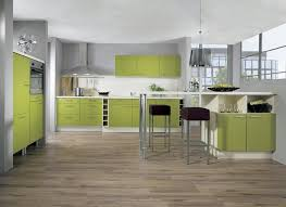 green kitchen cabinets yellow bright green cabinets for kitchen hd