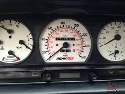mercedes benz 190e renntech 3 4 24v not cosworth 2 3 16v amg m5 m3