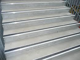 american safety metal stair nosing latest door u0026 stair design