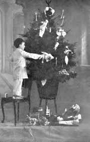 oh christmas tree etc holiday pinterest christmas tree