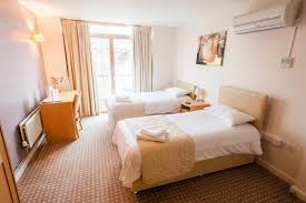 Starville Floor Plan by Hotel Foundation St Katharine London Uk Booking Com