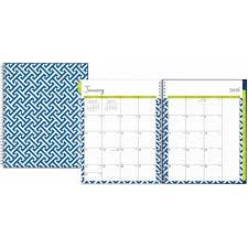 10 x 18 kitchen design destroybmx com blue sky create your own kiley weeklymonthly x planner by the kitchen modern design