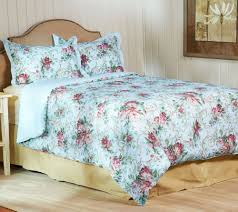 valerie parr hill bedding sets bedding for the home qvc