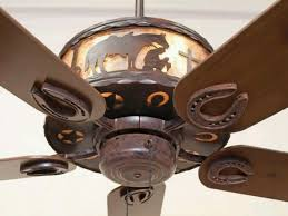 western ceiling fans with lights western style ceiling fans amazing 8 best images on pinterest fan