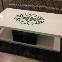 Designer Center Tables Manufacturers Suppliers  Exporters In India - Designer center table