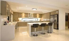 open kitchen design with island open kitchen design with island kitchen kitchen island dining table