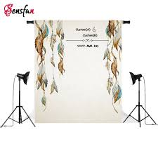 diy wedding backdrop names custom name date wedding photobooth diy background amazing leaves