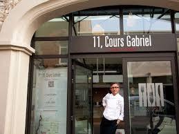 cours de cuisine grand monarque chartres rencontre avec laurent clément c chartres tourisme