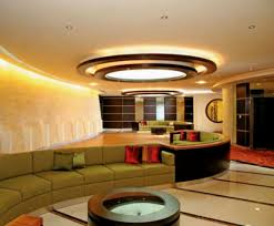 Home Design Companies Awesome With Photo Of Home Design Collection - Home design companies