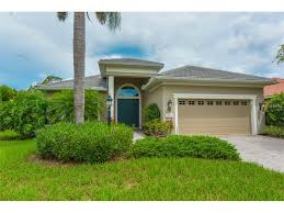 Lakewood Ranch Florida Map by 12245 Thornhill Ct Lakewood Ranch Fl 34202 Mls A4190232