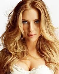 Light Golden Blonde Hair Color 5 Golden Rules For Golden Blondes Stylenoted