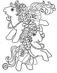 my little pony derpy coloring pages 232 best mlp coloring pages images on pinterest colouring pages