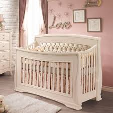 Convertible Crib Plans Awesome Baby Cribs Throughout Convertible Crib Linen With