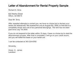 adoption reference letter sample for family member professional