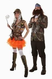 10 Halloween Costumes Girls 10 Halloween Costumes 2014 Stores Halloween Costumes 2017