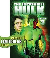 amazon incredible hulk season 4 bill bixby lou