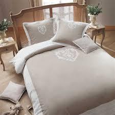 modele chambre ado modele de chambre ado garcon 6 parure de lit 240 x 260 cm en