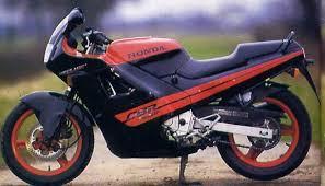 honda cbr600f can you ride a honda cbr600f with an a2 licence