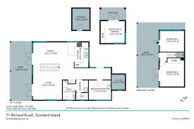 71 richard road scotland island 2105 nsw stone real estate