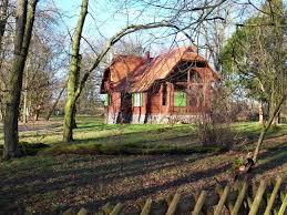 Middle Elbe Biosphere Reserve