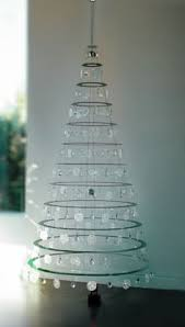 modern christmas tree tree sculptures modern christmas christmas tree and