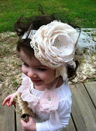 baby bow boutique 128 best boutique bows and ott headbands and bows couture