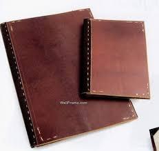 menu covers wholesale rustic menu covers search menu covers