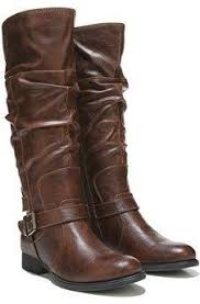 s plus size boots canada multi buckle boots wide width wide calf multi