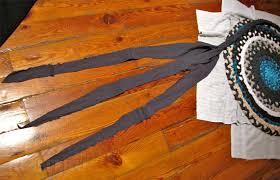 tappeto con tappi di sughero come lavorare a maglia tappeti gli asciugamani sono asciugamani