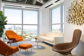 florence knoll sofa bertoia bird lounge saarinen womb chairs and