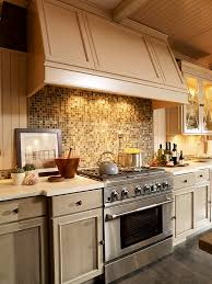 Certified Kitchen Designers Fantastic Vent Hoods Traditional Home