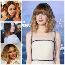 hair color 2017 2017 haircuts hairstyles and hair colors