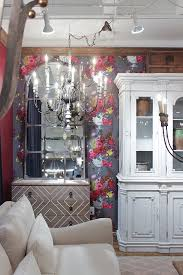 5 home design and decor trends 2016 from americasmart shades of