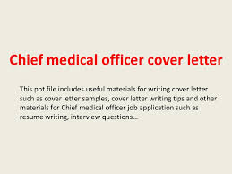 cover letter for correctional officer 17 standard uxhandy com
