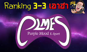 Purple Mood Ranking 3 3 By Plmes Youtube