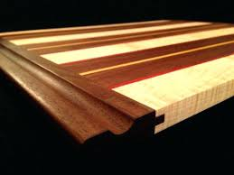 replacement cutting boards for kitchen cabinets replacement cutting boards for kitchen cabinets pull out cutting