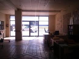 2 Bedroom Flat To Rent In Port Elizabeth 135 M2 Commercial Property For Rent In Walmer Port Elizabeth
